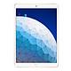iPad Air 10.5 Wi-Fi 64GB New 2019 - Nhập Khẩu Chính Hãng