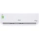 Máy lạnh Inverter Gree GWC18BD-K6DNA1B (2.0HP) - Hàng chính hãng - Chỉ giao tại HCM