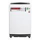 Máy giặt LG Inverter 8.5 kg T2385VS2W - Hàng Chính Hãng
