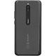 Điện thoại Xiaomi Redmi 8 (3GB/32GB) - Hàng chính hãng