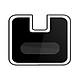 Kính Cường lực Camera dành cho Vsmart Joy 3- Handtown - Hàng Chính Hãng