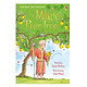 Usborne First Reading Level Three: The Magic Pear Tree
