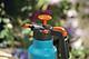 Bình xịt áp suất tưới cây Gardena 1,25 lít 00814-20