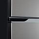 Tủ lạnh Inverter Panasonic NR-BL263PPVN (234L) - Hàng chính hãng - Chỉ giao tại HCM