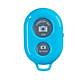 Remote chụp hình bluetooth - Giao màu ngẫu nhiên - Hàng nhập khẩu