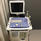 Gói khám tầm soát bệnh gan tại phòng khám đa khoa quốc tế Golden Healthcare