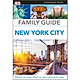 Family Guide New York