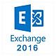 Phần mềm ExchgStdCAL 2016 SNGL OLP NL UsrCAL - Hàng chính hãng