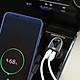 Tẩu Sạc Xe Hơi Hoco E47 Kèm với Tai Nghe Bluetooth - Hàng Chính Hãng
