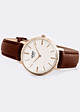 Đồng hồ nữ Henry London HL34-S-0340 REGENCY