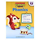 Learning Express K2: Phonics