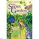 Usborne English Learners' Editions: The Secret Garden + CD