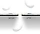 Kính cường lực bảo vệ mặt Camera sau cho Samsung Galaxy S10/S10 Plus