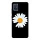 Ốp lưng điện thoại Samsung Galaxy A51 viền dẻo TPU BST HOA Mẫu 11