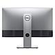 Màn Hình Dell UltraSharp U2419HC USB-C 24 inch Full HD (1920 x 1080) 8ms 60Hz IPS - Hàng Chính Hãng