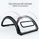 Ốp Lưng Chống Sốc Kiểu Dáng Thể Thao Xundd Dành cho Samsung S10 / S10 Plus-Hàng Chính Hãng