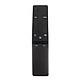 Bộ Điều Khiển Thay Thế Điều Khiển Từ Xa TV LCD Thông Minh BN59-01259E Cho SAMSUNG - Đen