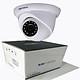 Camera IP KBVISION KX-2012N2 ( Hàng Chính Hãng)