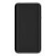 Pin Sạc Dự Phòng Mophie Powerstation 10050mAh Tích Hợp USB Type C In/Out Hỗ Sợ Sạc Nhanh Power Delivery 18W 401101508 - Hàng Chính Hãng