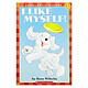 Scholastic Reader Level 1: I Like Myself
