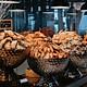 Siêu Buffet Hải Sản Cao Cấp Tôm Hùm, Bào Ngư, Beefsteak Tại La Vela - Mermaid Restaurant
