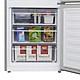Tủ Lạnh Inverter Beko RCNT340E50VZX (323L) - Hàng chính hãng