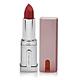 Bộ Son Môi Và Son Bóng Dưỡng Lareine Signature Lipstick #P3 Lafine Renoma_Py20