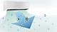 Máy Lạnh Inverter Blizzard Gree GWC12BC-K6DNA1B (1.5HP) - Hàng Chính Hãng
