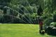 Bộ điều khiển hệ thống phun tưới tự động Gardena 01559-29