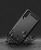 Ốp Lưng Chống Sốc Vân Cabon Dành Cho Điện Thoại Xiaomi Mi A3 Lite