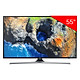 Smart Tivi Samsung 55 inch UHD 4K UA55MU6103 - Hàng Chính Hãng
