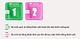 Kính Cường Lực 5D Full Màn Hình Dành Cho Xiaomi Mi 8 SE