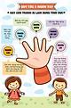 Combo Truyện Tranh Ehon Nhật Bản: Những Người Bạn Ngộ Nghĩnh (Ehon Kỹ Năng Sống Phát Triển Trí Tuệ Cảm Xúc) + Tặng Kèm Poster Quy Tắc 5 Ngón Tay An Toàn Cho Con Yêu