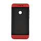 Ốp Lưng Cho Xiaomi Redmi 5A Bảo Vệ 360 Điện Thoại - Hàng chính hãng