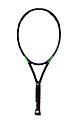 Vợt tennis PRINCE TT BANDIT 110