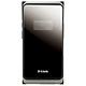 Wifi Di Động 3G D-Link DWR-730 - Hàng Chính Hãng