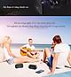 Loa Bluetooth 4.2 ngoài trời chống thấm nước 10W Tronsmart Element T2 - TM-231403 - Hàng Chính Hãng