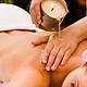 Massage Thư Giãn Tinh Dầu Nến (Paraffin) 90 Phút Tại Paradise Beauty & Spa