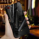 Ốp kính cường lực cho điện thoại iPhone 7 Plus / 8 Plus - GOLDEN GUN MS DGDG001