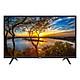 Smart Tivi TCL HD 32 inch L32S6300