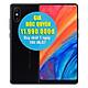 Điện Thoại Xiaomi Mi Mix 2s 64GB/6GB - Hàng Chính Hãng