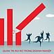 Khóa học Quản trị rủi ro trong doanh nghiệp