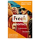 Freakonomics – Penguin Books Ltd (UK)
