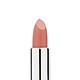 [Kèm móc khoá] Son thỏi lì Beauskin Crystal Lipstick Hàn Quốc  3.5g