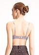 Áo ngực nữ cúp ngang Miley Lingerie BRM11002