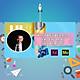 Khóa Học Học Thiết Kế UX/UI Cho Ứng Dụng Và Website Bằng Adobe Photoshop, Muse Và XD CC 2017
