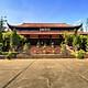Tour Ngoại Thành Đà Lạt 01 Ngày, Đón Tại Khách Sạn, Áp Dụng Lễ
