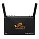 Android Tivi Box Vinabox X9 Ram 2GB + Tặng Tài Khoản VIP Kèm Chuột Không Dây Forter V181 - Hàng Chính Hãng