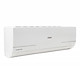 Máy Lạnh Aqua Inverter 1 HP AQA-KCRV9WNM