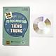 30 Phút Tự Học Giao Tiếp Tiếng Trung Mỗi Ngày + DVD tài liệu quà tặng